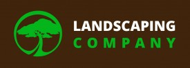 Landscaping Biddon - Landscaping Solutions