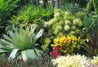 Biddon Sustainable landscaping 3